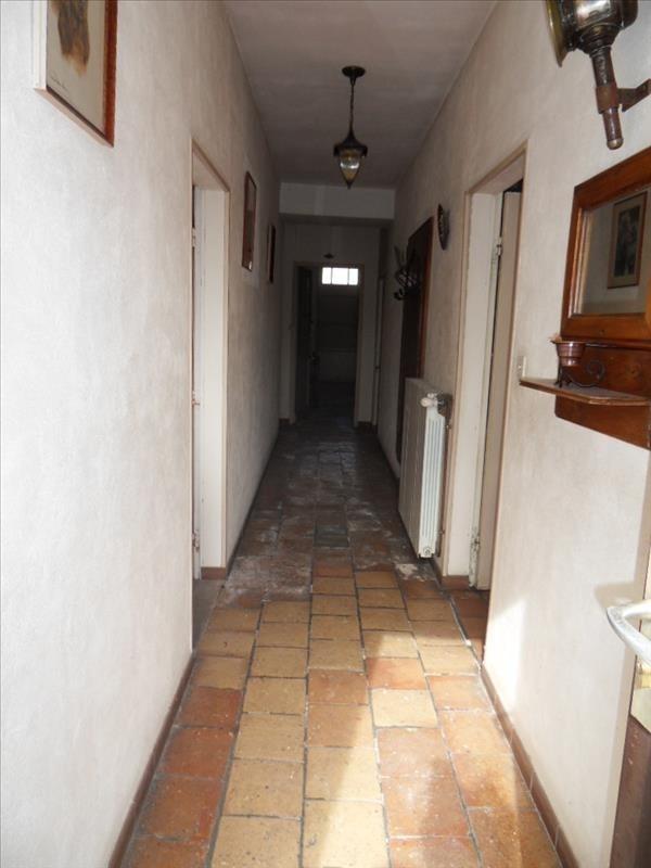 Vente maison / villa Cognac 319060€ - Photo 2