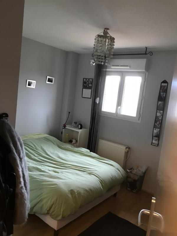 Sale house / villa Tomblaine 209000€ - Picture 2