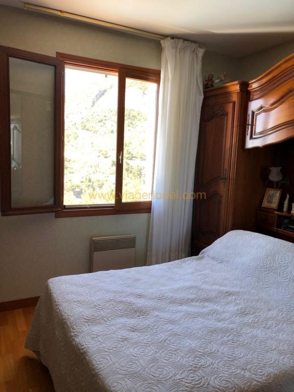 Vendita nell' vitalizio di vita casa Roquebrune-cap-martin 680000€ - Fotografia 10