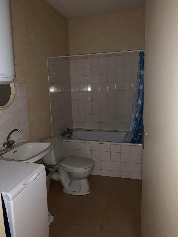 Revenda apartamento Albi 64000€ - Fotografia 4