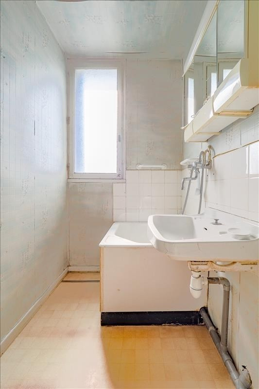 Vente appartement Fontaine 79 000€ - Photo 11