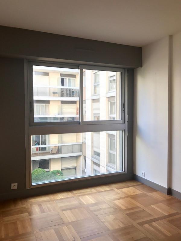 Location appartement Paris 16ème 2994€ CC - Photo 5