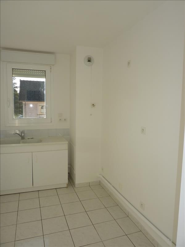 Location appartement Claye souilly 900€ CC - Photo 2