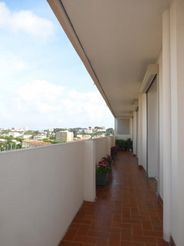 Sale apartment Toulon 211500€ - Picture 6