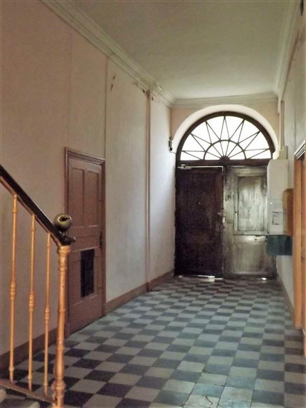 Revenda apartamento Aubenas 212000€ - Fotografia 9