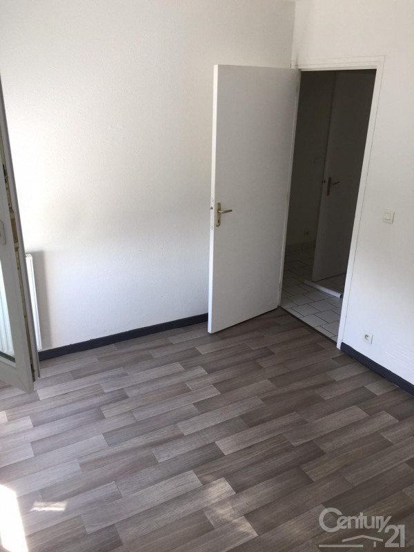 Location appartement Caen 710€ CC - Photo 3