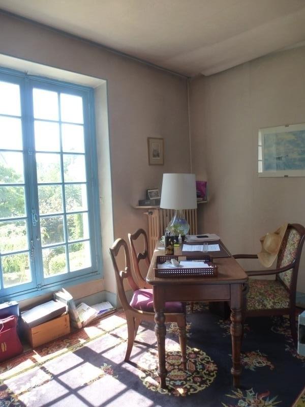 Deluxe sale house / villa Le perreux sur marne 1344000€ - Picture 5