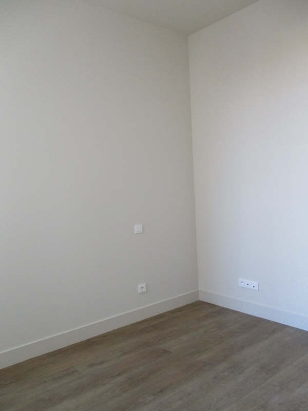 Location appartement Nimes 606€ CC - Photo 5