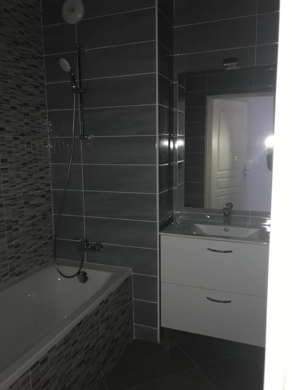 Vente appartement Gagny 275000€ - Photo 8