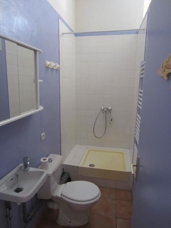 Rental house / villa Six fours les plages 1400€ CC - Picture 3