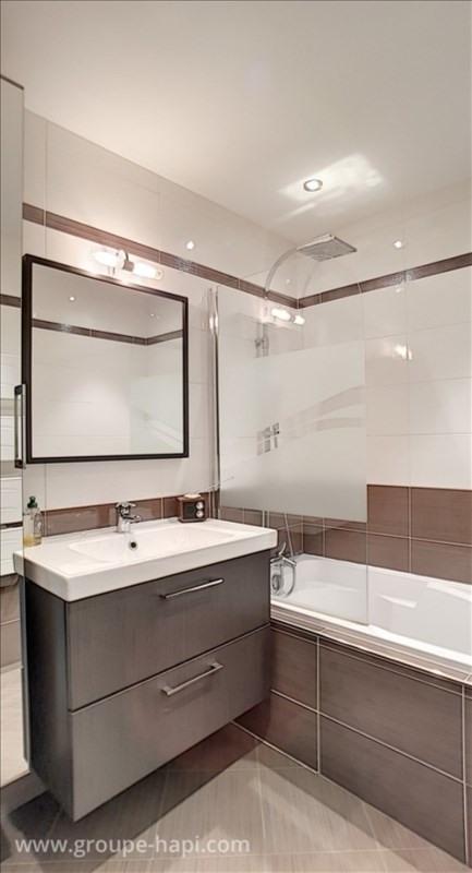 Vente appartement Domène 129000€ - Photo 5