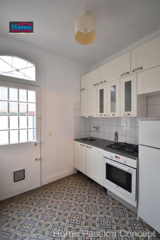 Rental house / villa Colombes 1800€ CC - Picture 5