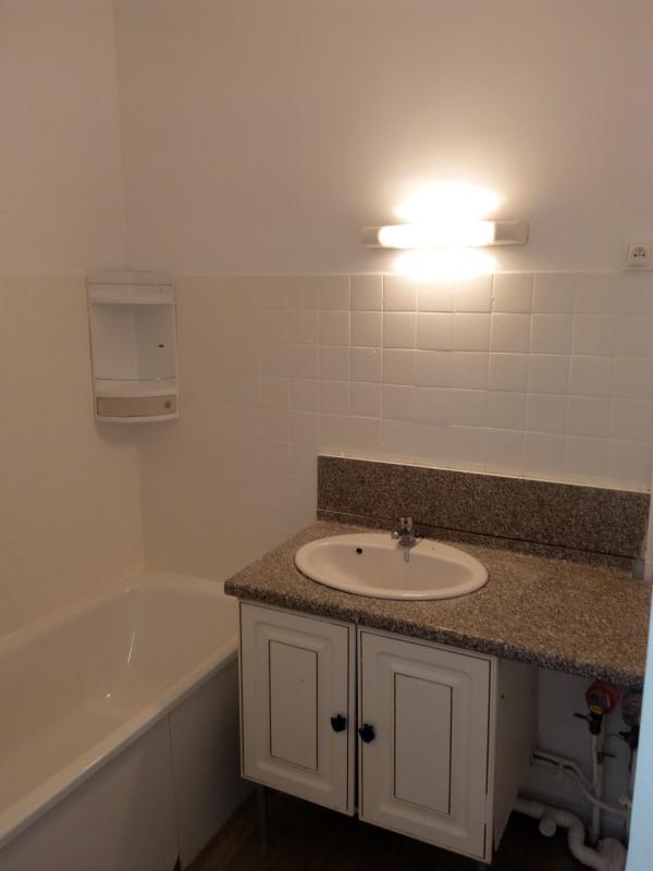 Location appartement Chelles 845€ CC - Photo 7
