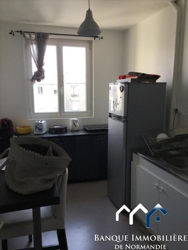 Vente appartement Caen 185 000€ - Photo 4