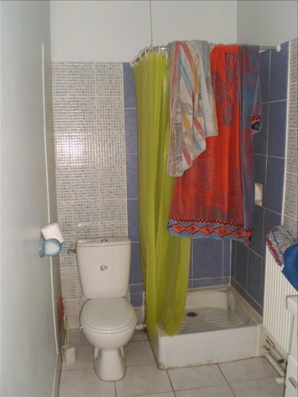 Venta  apartamento Auch 62000€ - Fotografía 3
