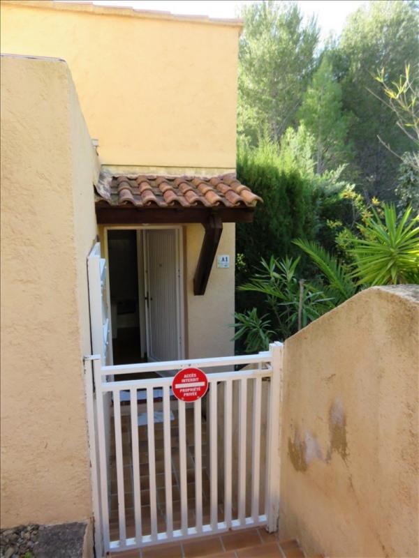 Sale apartment Bandol 225000€ - Picture 5