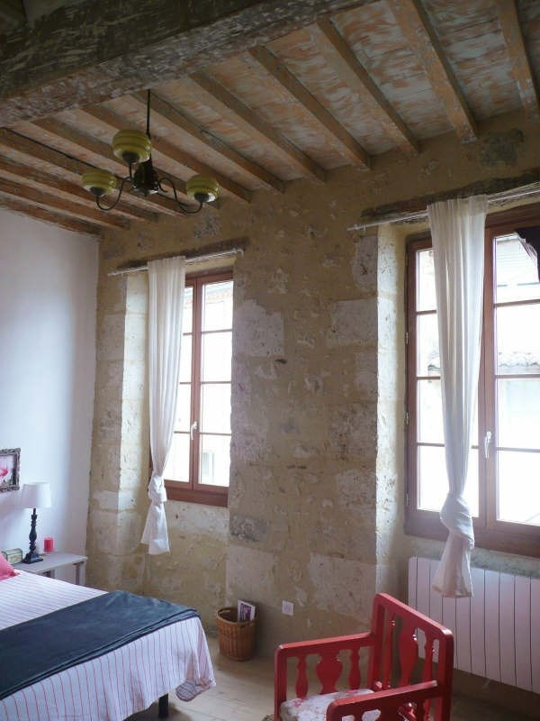 Sale house / villa Lectoure 106 000€ - Picture 4