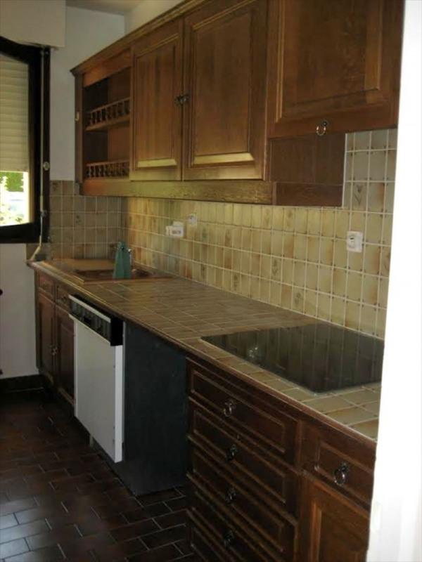 Vendita appartamento Ferney voltaire 361000€ - Fotografia 5