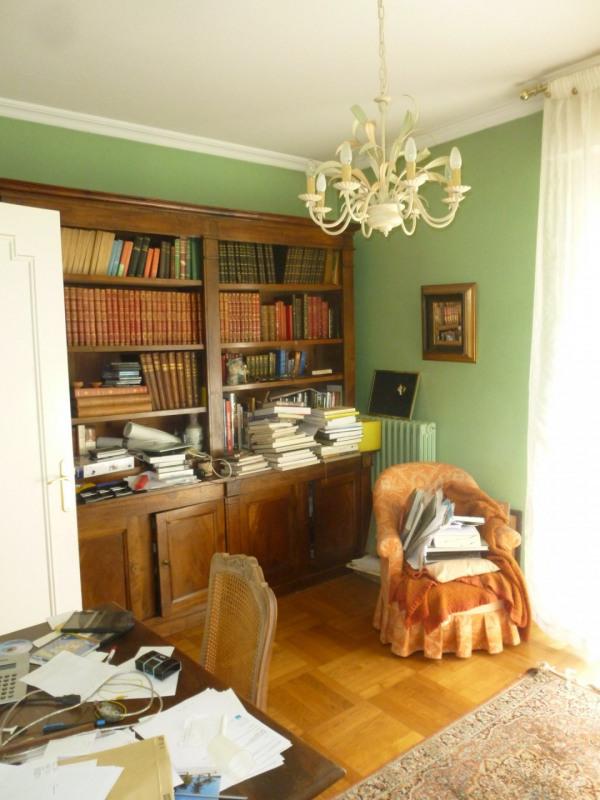 Vente de prestige maison / villa Toulouse 1248000€ - Photo 10
