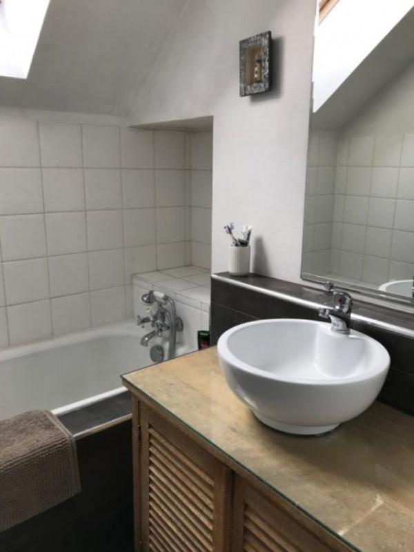 Vente maison / villa Senlis 649000€ - Photo 13