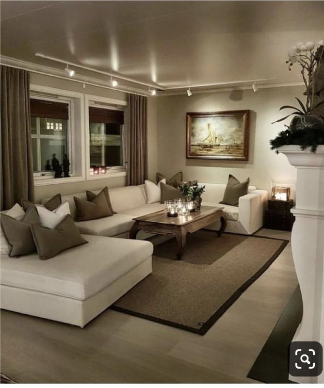Deluxe sale apartment Arcachon 739000€ - Picture 1