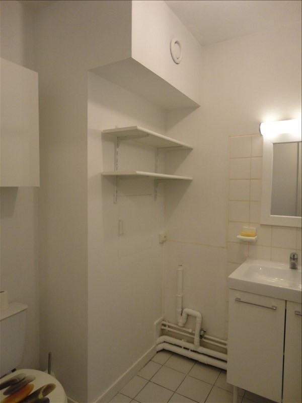Location appartement Suresnes 819€ CC - Photo 5