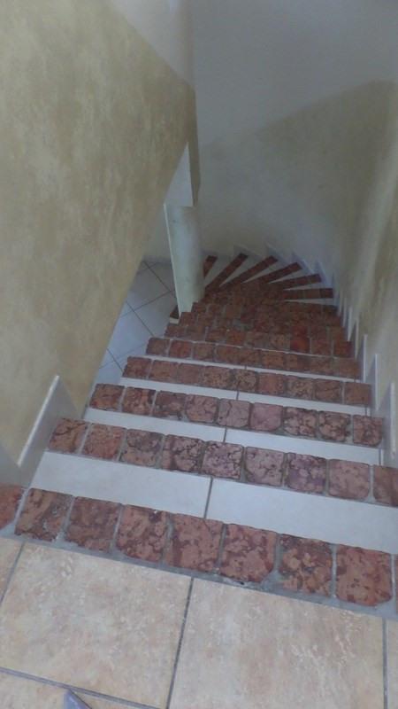 Vente maison / villa Bollène 236000€ - Photo 13