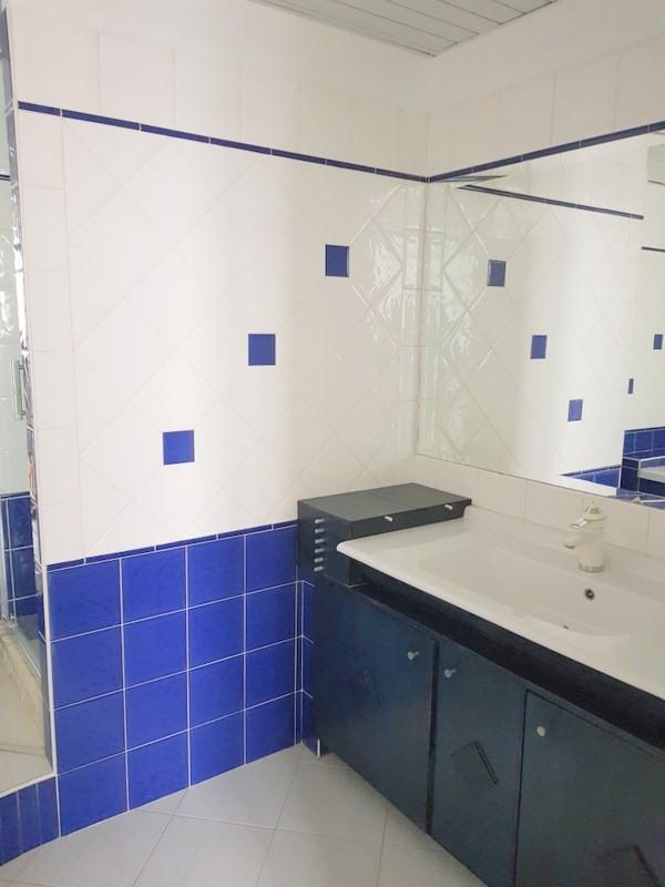 Rental apartment Lyon 1er 980€ CC - Picture 15
