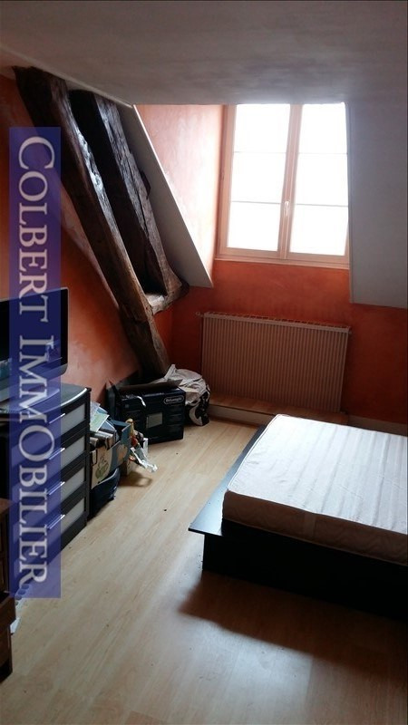 Verkauf wohnung Auxerre 108000€ - Fotografie 2