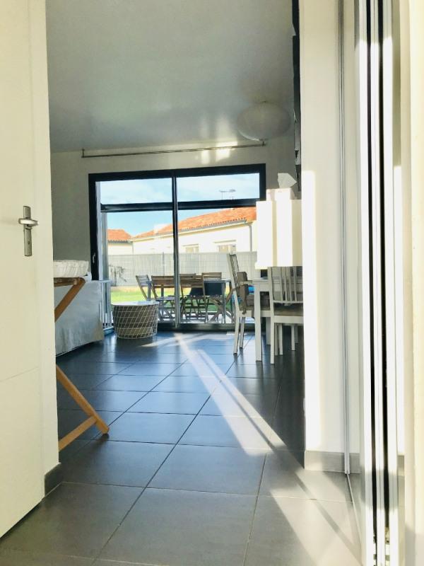 Vente maison / villa Castelmaurou 299000€ - Photo 2
