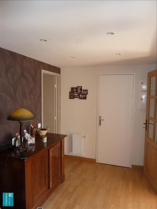 Vente appartement Chatenay malabry 438000€ - Photo 6