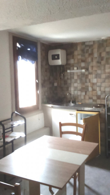 Location appartement Valence 384€ CC - Photo 2