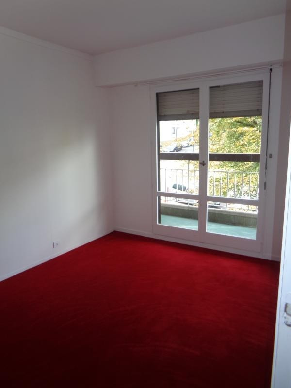 Rental apartment Athis mons 957€ CC - Picture 5