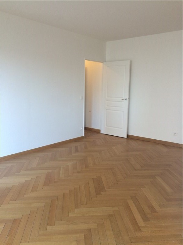 Location appartement Villetaneuse 1 177€ CC - Photo 2