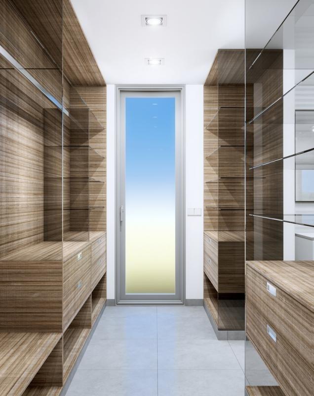 Deluxe sale house / villa San miguel de salinas 975000€ - Picture 11