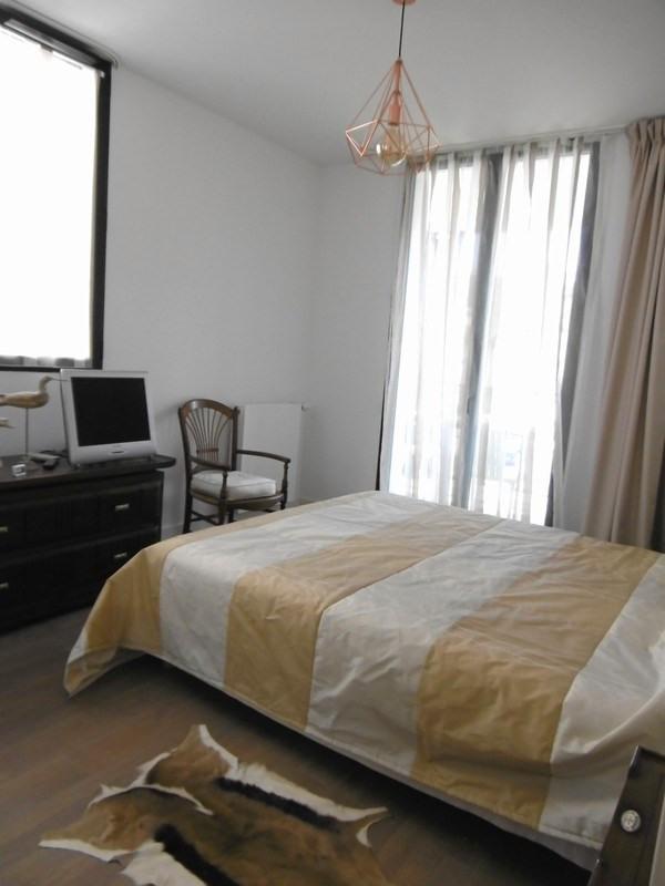 Vente appartement Arcachon 449500€ - Photo 6
