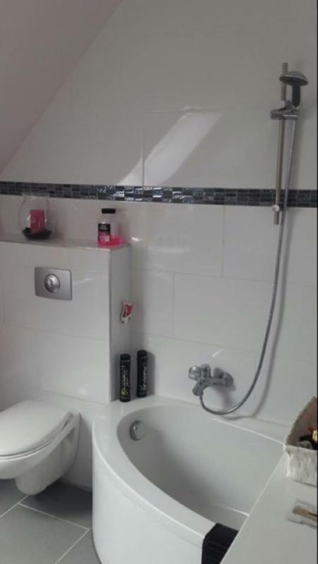 Sale house / villa Illfurth 348000€ - Picture 18