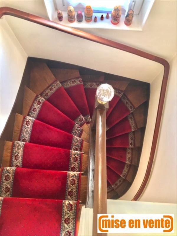 Revenda casa Le perreux sur marne 860000€ - Fotografia 7