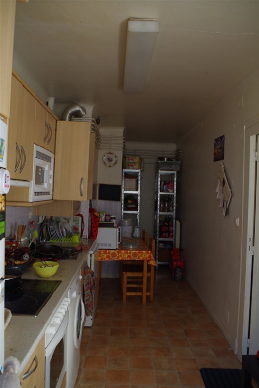 Location appartement Hendaye 700€ CC - Photo 2