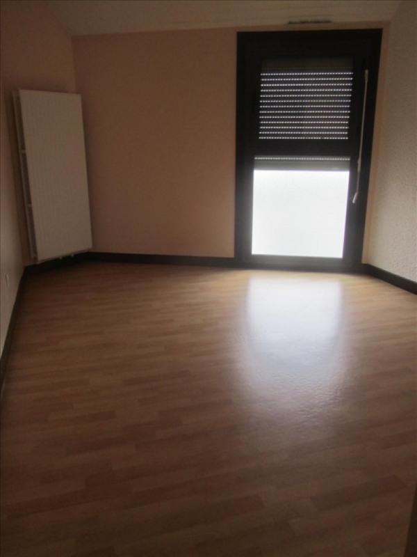 Sale apartment Pau 130000€ - Picture 6
