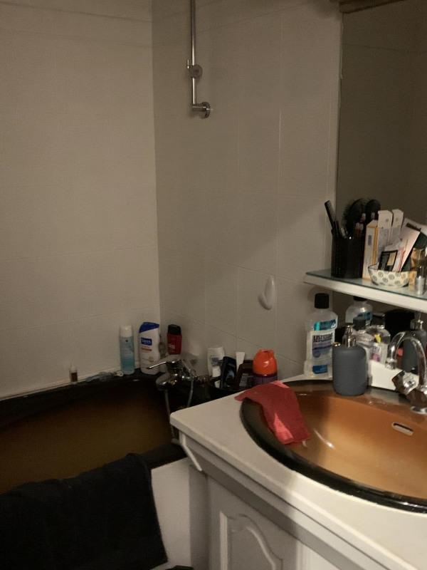 Sale apartment Franconville 188000€ - Picture 7