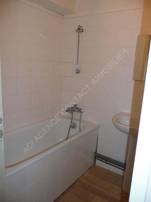 Location appartement Mont de marsan 390€ CC - Photo 4
