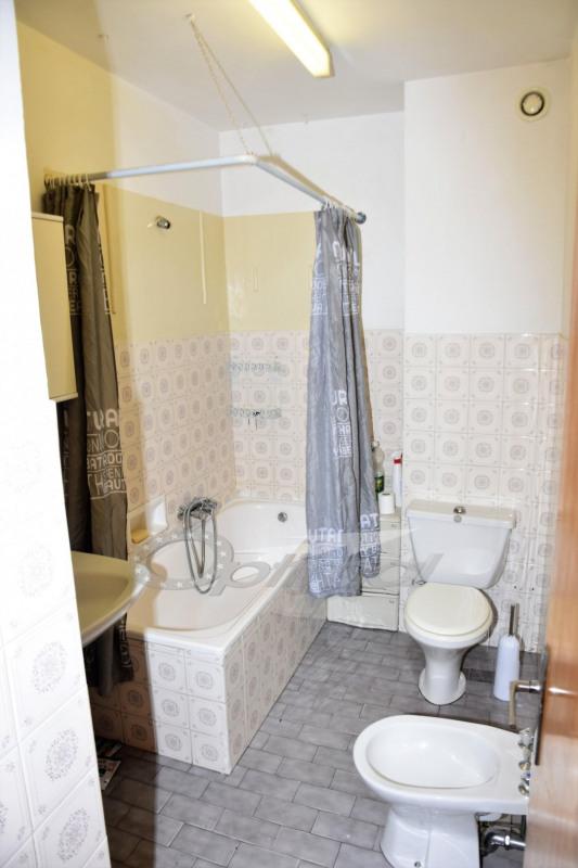 Vente appartement Menton 219000€ - Photo 6
