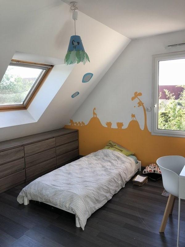 Sale house / villa Tilly la campagne 399000€ - Picture 18
