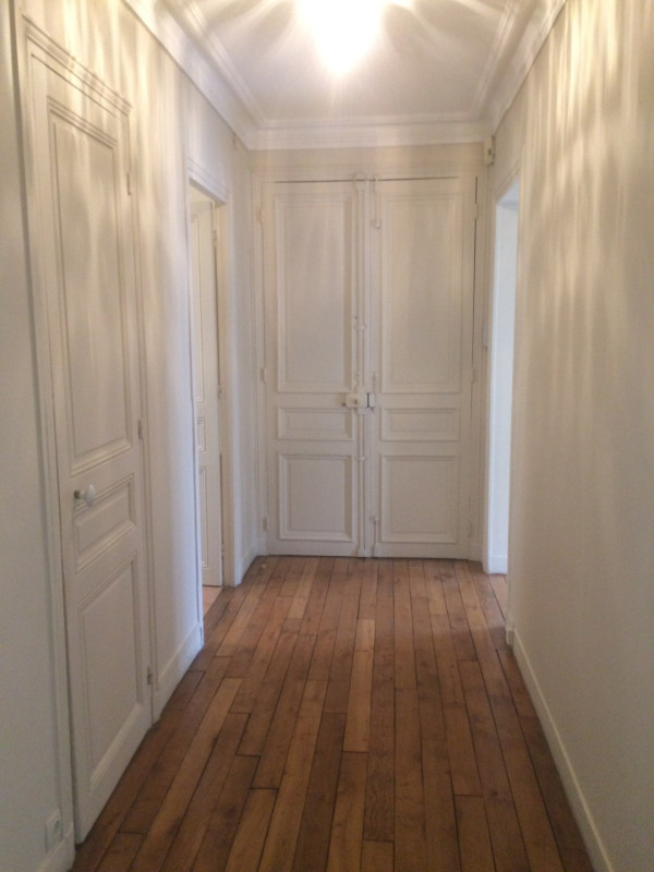 Location appartement Paris 15ème 2090€ CC - Photo 5