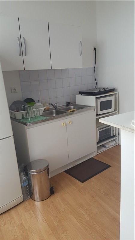 Location appartement Soissons 505€ CC - Photo 2