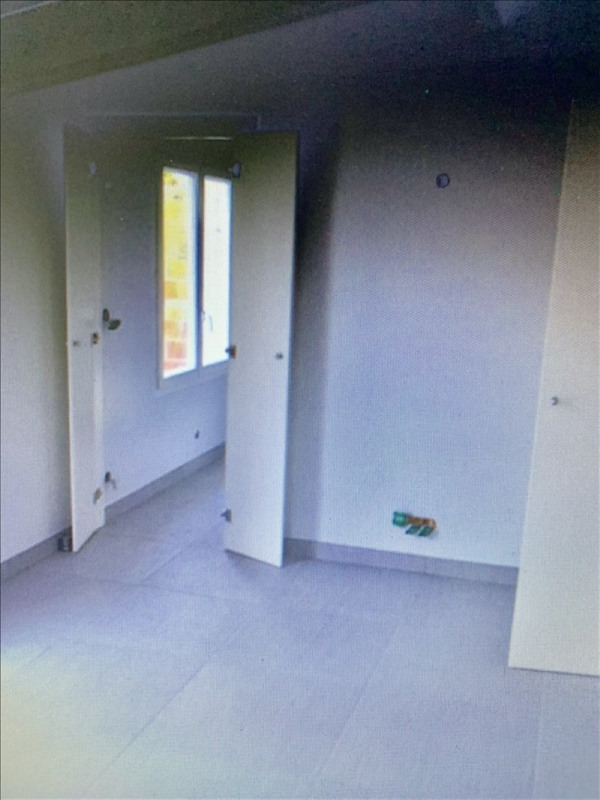 Rental house / villa Paray vieille poste 730€ CC - Picture 2