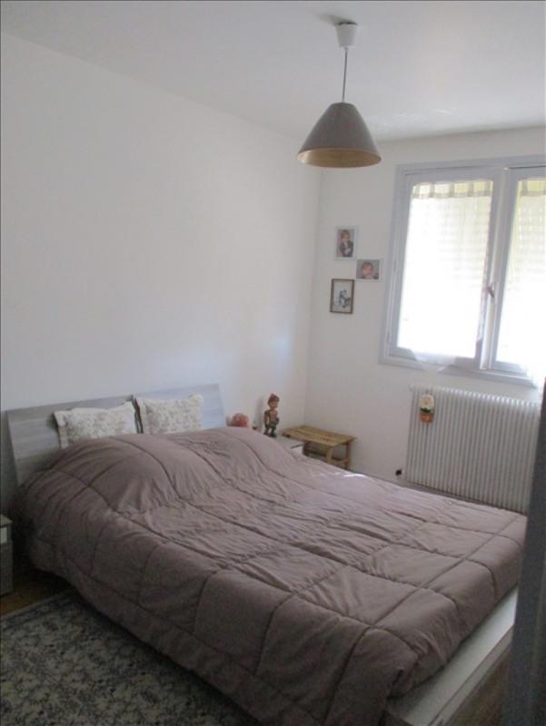 Sale apartment Roanne 91000€ - Picture 6