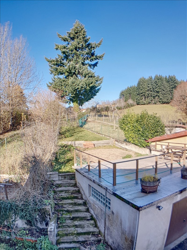 Vente maison / villa Ranchal 64000€ - Photo 2