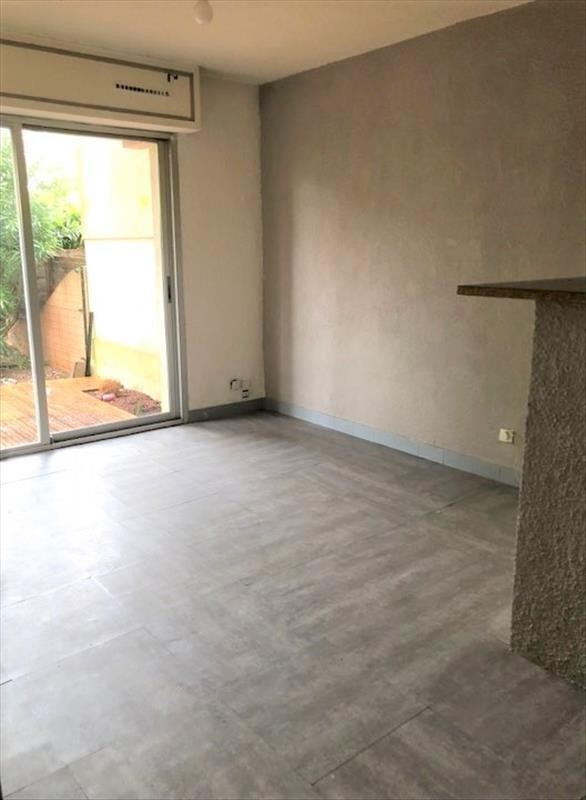 Sale apartment Montpellier 91500€ - Picture 2